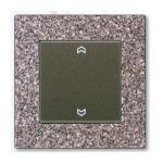 Granit Anahtar