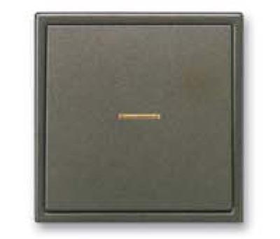 antrasit anahtar en elektrik. Black Bedroom Furniture Sets. Home Design Ideas